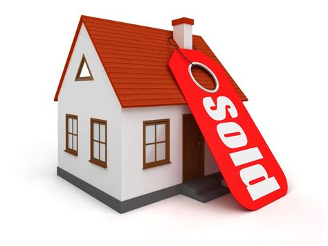 top 10 things to do when selling your house bullhead