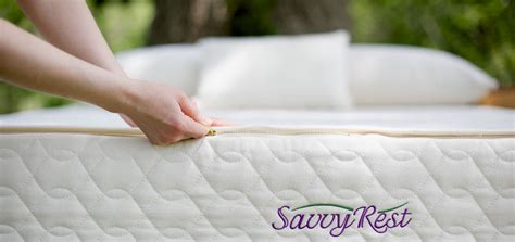 Savvy Rest Crib Mattress Savvy Rest Crib Mattress Savvy Rest Crib Mattress Gimme The Stuff Organic Crib Mattress