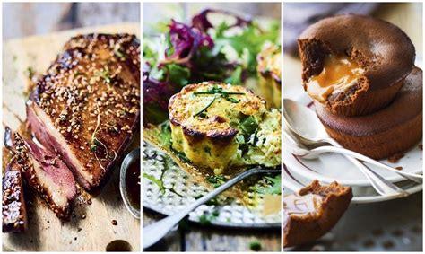 plats cuisin駸 picard recettes 16 plats picard de saison pour ravir vos convives