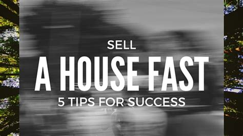 what sells a house fast sell a house fast in atlanta 5 tips for success arbor view properties