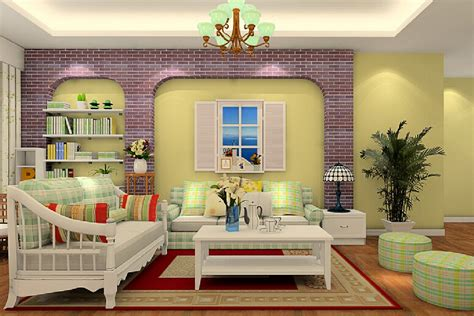modern living room design ideas 2013 inspirational home design living room design