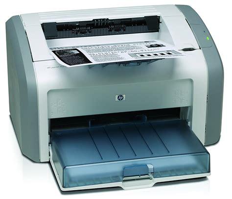 Hp Color Laser Printer Price L