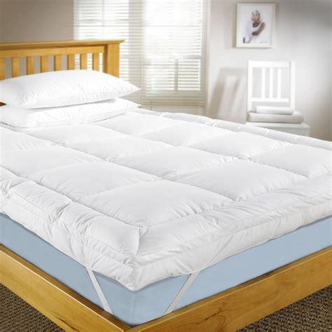 futon topper the variants of mattress topper era s network
