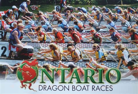 dragon boat festival canada google images