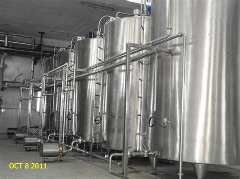 design of milk storage tank milk storage tanks in noida uttar pradesh india new