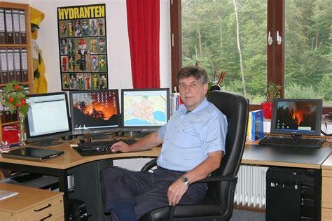 haus lautenbach profession