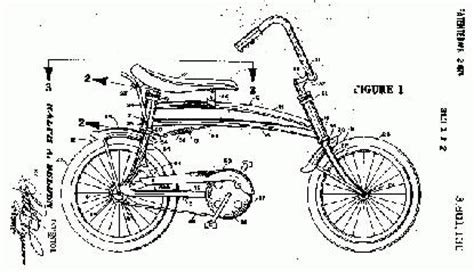 swing bike parts swing bike patent