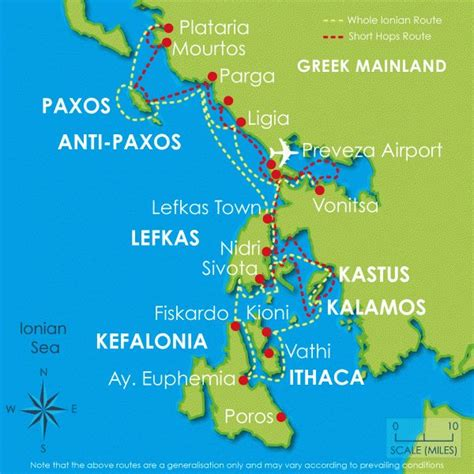 sailing preveza greece 16 best sailing the ionian islands images on pinterest