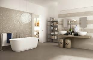 Blue And Brown Bathroom Ideas » New Home Design