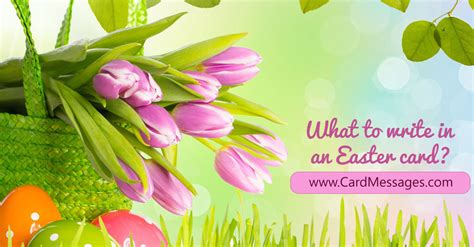 easter  easter sayings   card messages