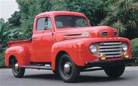how things work cars 2005 ford f series navigation system 1950 ford trucks howstuffworks