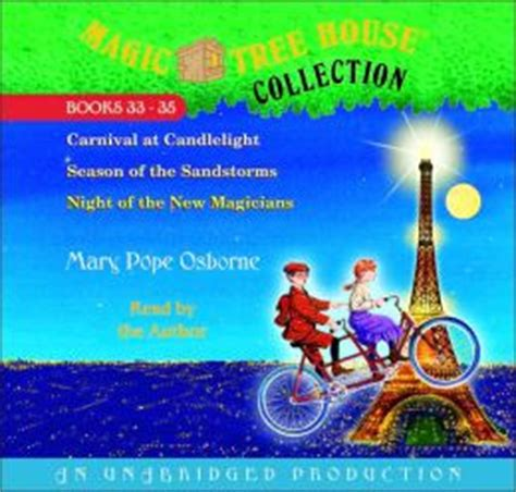 magic tree house games magic tree house collection by mary pope osborne