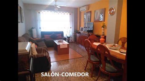 venta de piso de segunda mano en sagunto viviendas sagunto ocasion youtube