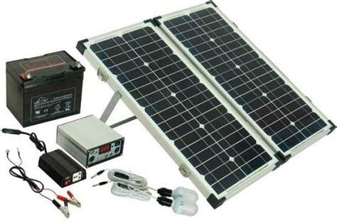 solar panel packages آموزش نصب صفحه های خورشیدی ساتور