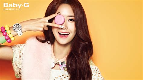 Sale Phone Snsd Member Baby G casio baby g wallpapers snsd pics