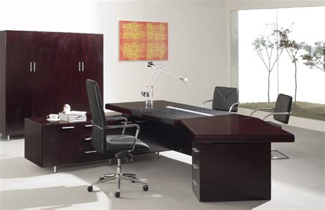 Unique Office Furniture unique office furniture angled desk executive desk company