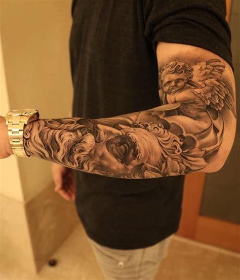 latin tattoo sleeves best 20 greek mythology tattoos ideas on pinterest