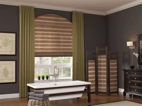 window treatment trends 2017 window treatment trends for 2017