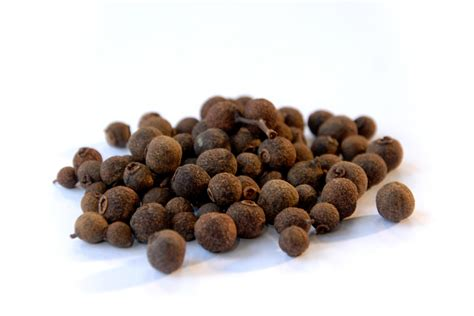 allspice for cooking and health benefits