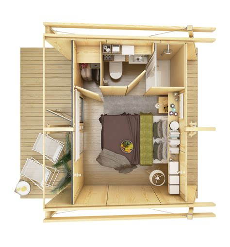 tiny house size a tiny house ranging in size between 130 345 square feet