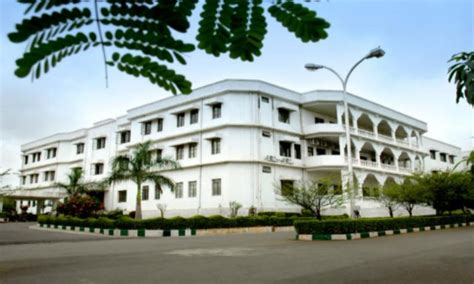 Iit Kanpur Mba Reviews by Engineering Courses Offered By Iit 2017 2018 2019 Ford