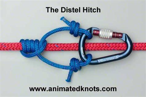 boatswain noose knot de 8 b 228 sta self bondage bilderna p 229 pinterest bebe och