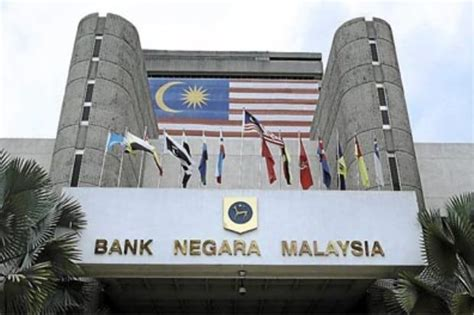 reserve bank of malaysia bnm international reserves higher at us 103bil business