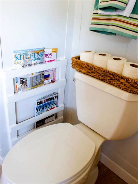big ideas for small bathroom storage diy bathroom ideas