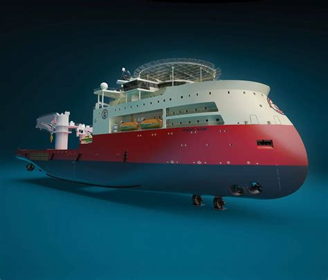 ship questions request 3d model of x bow vessel grabcad questions