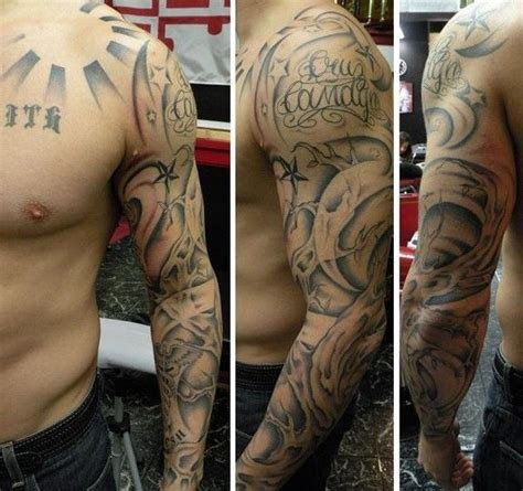 tattoo hand light best 25 sun rays tattoo ideas on pinterest geometric
