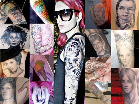 jeffree star tattoo removal jeffree s tattoos posts