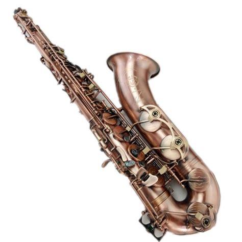 Bracelet Bronze Saxophone 2 Gelang Saxophone image gallery selmer sax