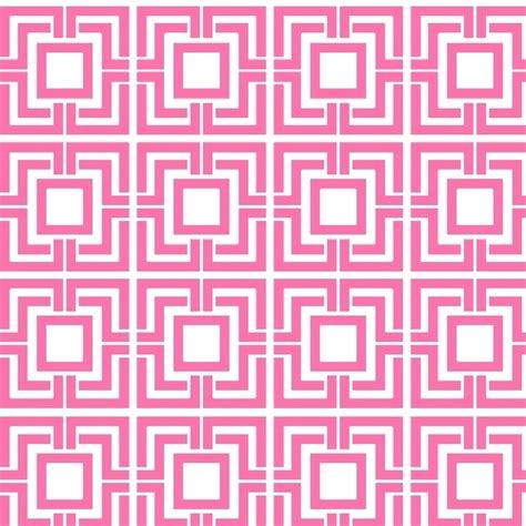 Drapery Fabric Crossword 1000 Images About Cushions And Fabrics On Pinterest
