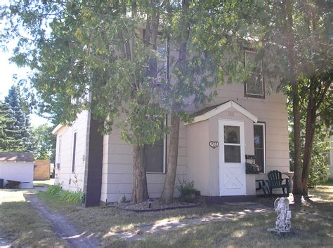 Detroit Lakes Mn Apartments For Rent Realtor 174 by Houses For Rent In Brainerd Mn 28 Images 20
