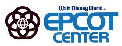 fichier:logo disney epcot old.jpg — wikipédia