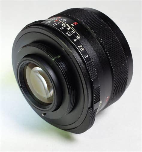 Mamiya Blouse 50 mamiya auto mamiya sekor 50mm 1 2 model i dtl series lens reviews miscellaneous lenses