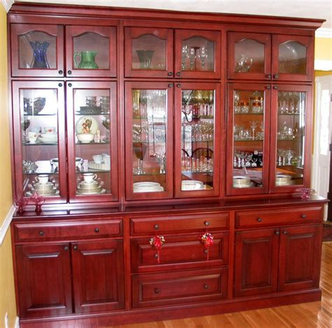 1000 ideas about china storage on pinterest dish 1000 images about china cabinet dishes on display on