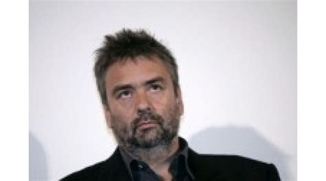 Wakai Japan 3w R B luc besson finalise l acquisition de roissy