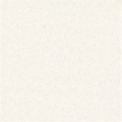 cotto tiles 300 x 300mm palatino ivory porcelain floor tile - Fliese Ivory