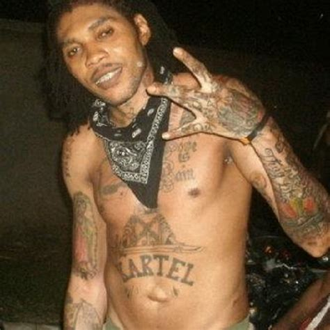 tattoo vybz kartel lyrics vybz kartal do weh yah a do mavado diss new music