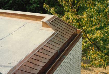 gesims dach christian mader spenglerei
