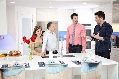 how do you get on property brothers how do you get on property brothers think you have what it