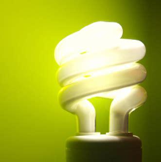 snl energy energy commodities data