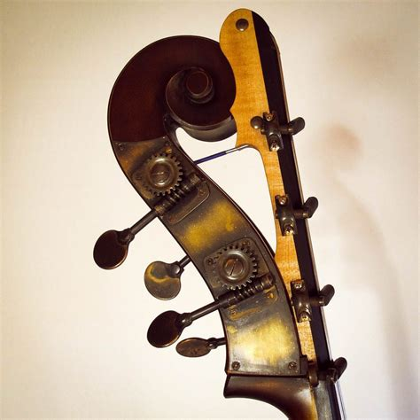 Bow Window Sizes low c extension upgrade double bass c extension bass