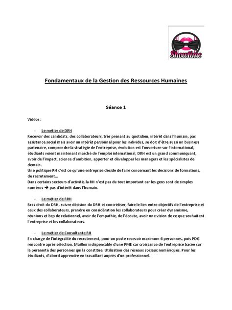 parent authorization letter for unaccompanied minors authorization letter unaccompanied minors authorization