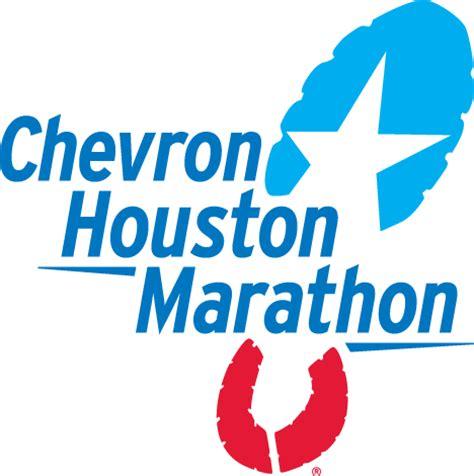 Chevron Houston Marathon chevron houston marathon to be carried live on espn3
