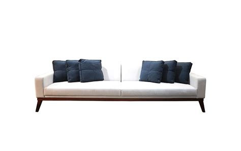 sofas chicago sof 225 chicago dep 243 sito de sof 225