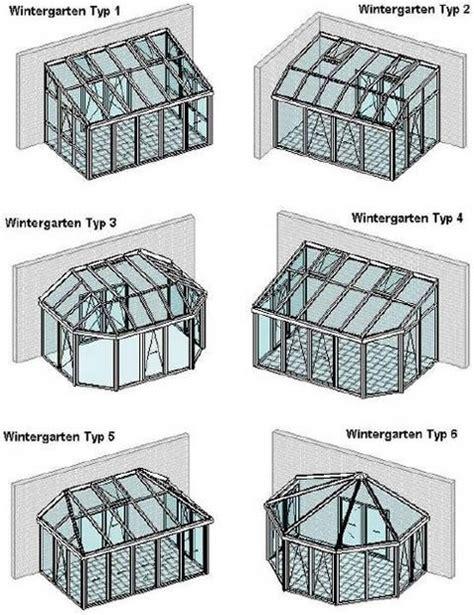 Balkon Selber Bauen 5516 die 25 besten ideen zu verandas auf