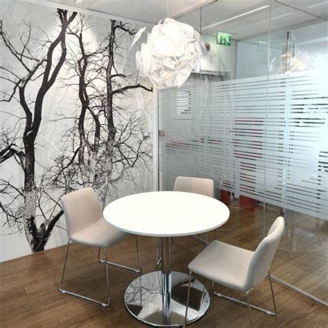 arredamento sala riunioni produzione mobili e arredamenti su misura