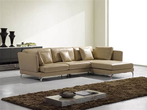 Small Leather Corner Sofas For Rooms Sofa The Honoroak Best Living Room Sofas
